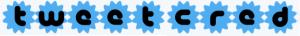 tweetcred